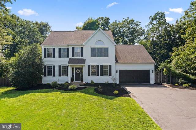 112 Brookshyre Way, LANSDALE, PA 19446 (#PAMC658704) :: ExecuHome Realty