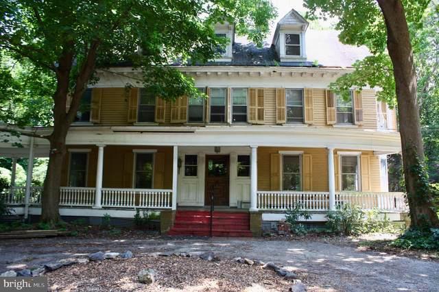 202 Bishop Hollow Road, NEWTOWN SQUARE, PA 19073 (#PADE524170) :: LoCoMusings