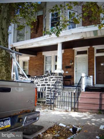 3904 Pulaski Avenue, PHILADELPHIA, PA 19140 (#PAPH921506) :: LoCoMusings
