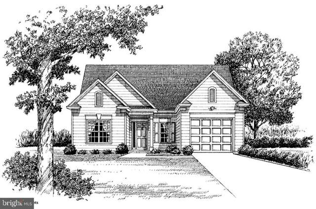 362 Ashby Commons Drive, EASTON, MD 21601 (#MDTA138848) :: Jacobs & Co. Real Estate