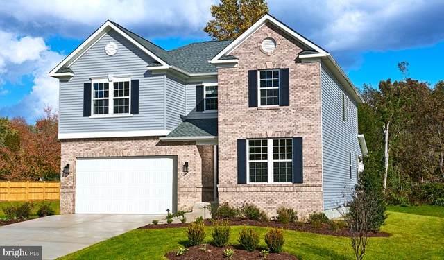 Afton Drive- Coronado, SPOTSYLVANIA, VA 22551 (#VASP224148) :: The Riffle Group of Keller Williams Select Realtors