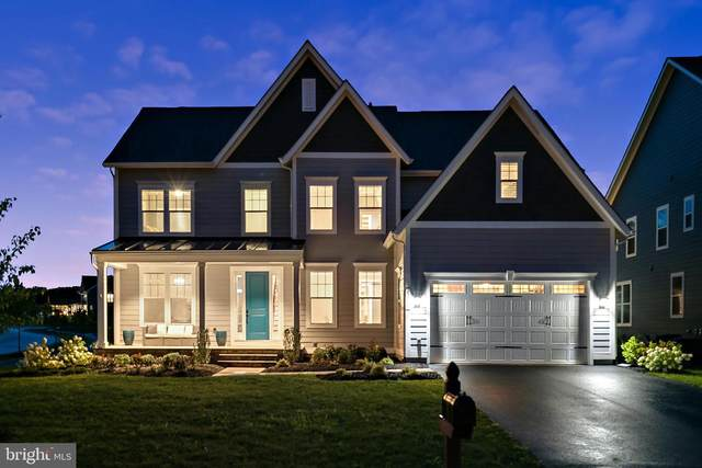 23589 Amesfield Place, ALDIE, VA 20105 (#VALO418206) :: The Piano Home Group