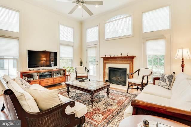 74 Schindler, LAWRENCE TOWNSHIP, NJ 08648 (MLS #NJME299812) :: Kiliszek Real Estate Experts