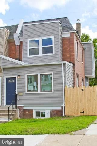 5654 Angora Terrace, PHILADELPHIA, PA 19143 (#PAPH923004) :: LoCoMusings
