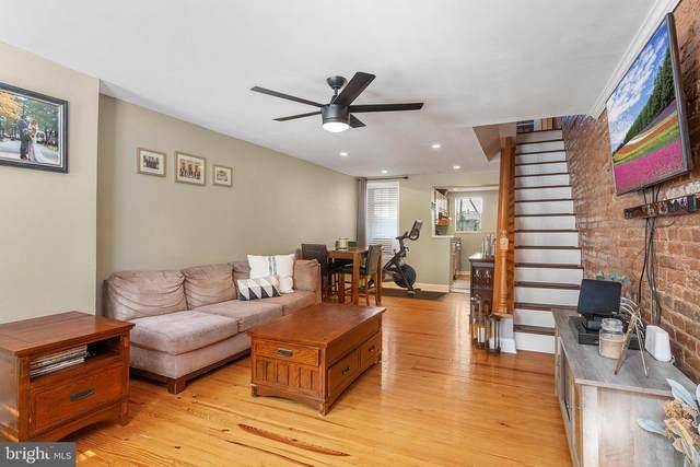2018 S Philip Street, PHILADELPHIA, PA 19148 (#PAPH923022) :: Jim Bass Group of Real Estate Teams, LLC