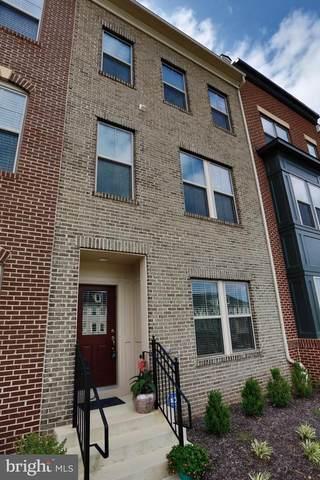 14321 Potomac Heights Lane, ROCKVILLE, MD 20850 (#MDMC720202) :: Dart Homes