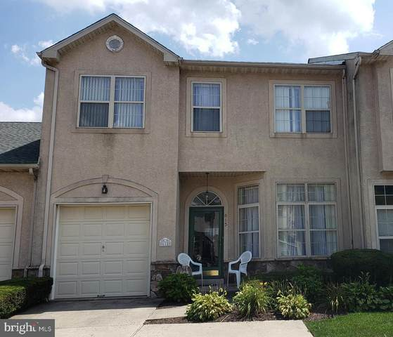 615 Manor Drive, HORSHAM, PA 19044 (#PAMC659452) :: ExecuHome Realty