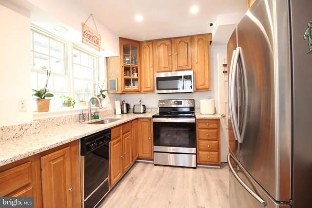 5857 Monticello Road, ALEXANDRIA, VA 22303 (#VAFX1147268) :: Debbie Dogrul Associates - Long and Foster Real Estate