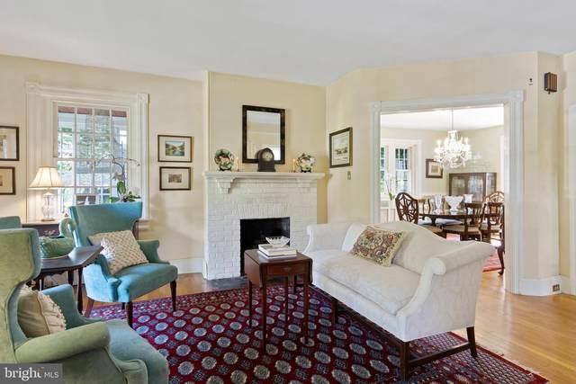 404 N Wayne Avenue, WAYNE, PA 19087 (#PADE524628) :: Pearson Smith Realty
