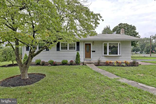 301 West Avenue, DELANCO, NJ 08075 (#NJBL379008) :: Holloway Real Estate Group
