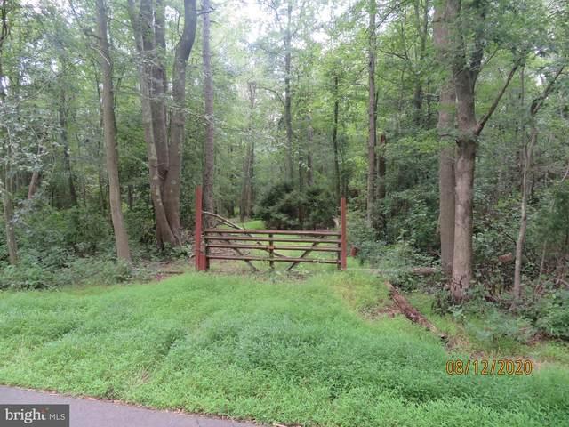 155 Burrs Mill Road, SOUTHAMPTON, NJ 08088 (#NJBL379140) :: LoCoMusings
