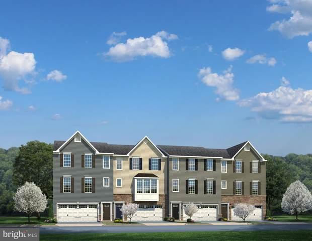 4566 Joseph Bristow Lane, ANNANDALE, VA 22003 (#VAFX1147846) :: Bruce & Tanya and Associates
