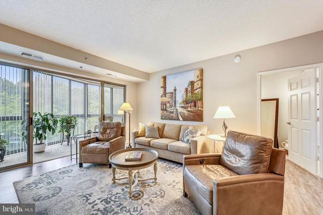 940 Astern Way #301, ANNAPOLIS, MD 21401 (#MDAA443286) :: Blackwell Real Estate