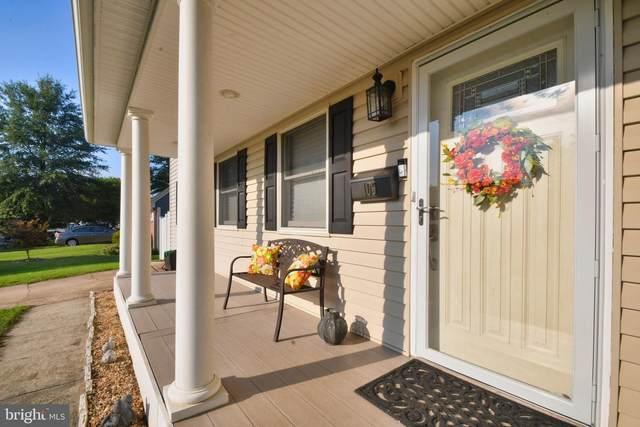 109 Bonnie View Road, GLEN BURNIE, MD 21060 (#MDAA443380) :: Pearson Smith Realty