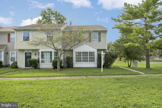 21438 Manon Way, LEXINGTON PARK, MD 20653 (#MDSM171214) :: Bob Lucido Team of Keller Williams Integrity