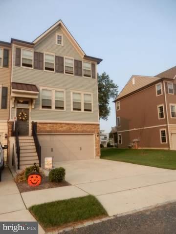 474 Rowan Street, WARMINSTER, PA 18974 (#PABU504448) :: LoCoMusings
