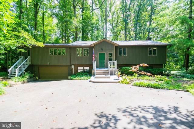 656 Bay Green Drive, ARNOLD, MD 21012 (#MDAA443610) :: John Lesniewski   RE/MAX United Real Estate