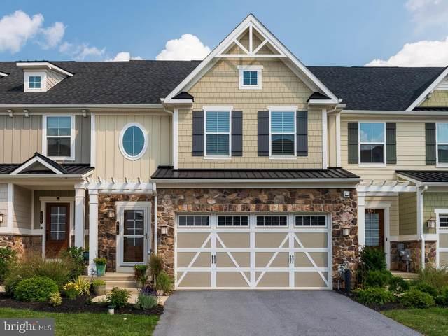 619 Cliff Ln, MALVERN, PA 19355 (MLS #PACT514222) :: Kiliszek Real Estate Experts
