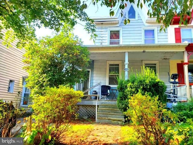 102 E Jefferson Street, MEDIA, PA 19063 (#PADE525512) :: John Lesniewski | RE/MAX United Real Estate