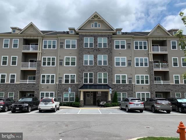 2230 John Gravel Road E, MARRIOTTSVILLE, MD 21104 (#MDHW284212) :: The Riffle Group of Keller Williams Select Realtors