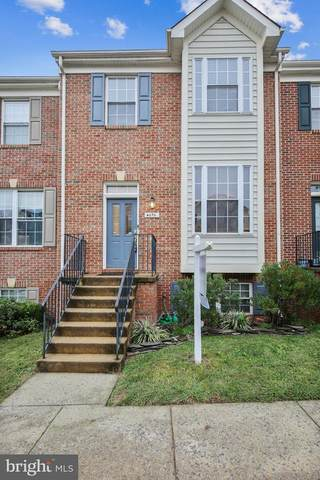 4676 Deerwatch Drive, CHANTILLY, VA 20151 (#VAFX1150124) :: EXP Realty
