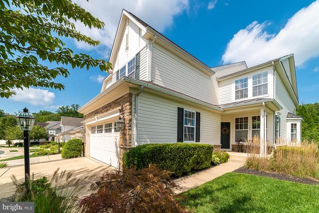 500 Counterpoint Circle, HAVRE DE GRACE, MD 21078 (#MDHR250922) :: Ultimate Selling Team