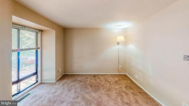 19410 Brassie Place, GAITHERSBURG, MD 20886 (#MDMC722428) :: Jennifer Mack Properties