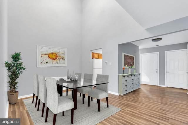 2303 Doral Drive, BLACKWOOD, NJ 08012 (MLS #NJCD401094) :: Kiliszek Real Estate Experts