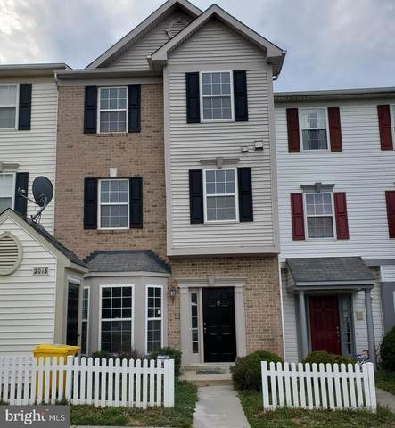 2016 Crosbyside Court, ODENTON, MD 21113 (#MDAA444514) :: SP Home Team