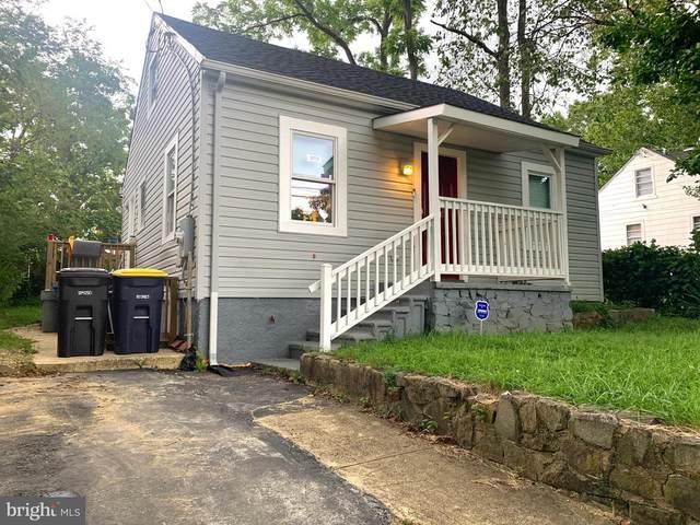 417 Cedarleaf Avenue, CAPITOL HEIGHTS, MD 20743 (#MDPG579088) :: John Lesniewski | RE/MAX United Real Estate