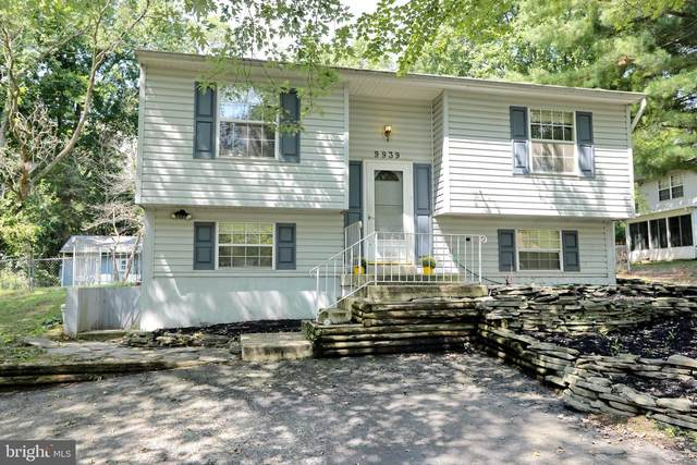 9939 Gay Drive, UPPER MARLBORO, MD 20772 (#MDPG579128) :: Blackwell Real Estate