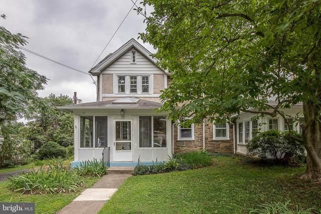 15 Cornell Road, BALA CYNWYD, PA 19004 (#PAMC661612) :: John Lesniewski | RE/MAX United Real Estate