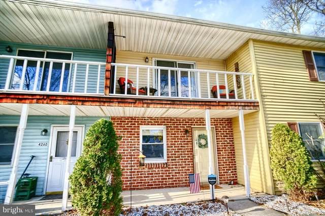 426 Duke Street E, ENOLA, PA 17025 (#PACB127390) :: Century 21 Home Advisors