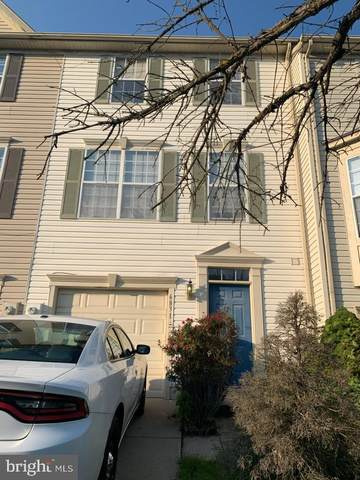 6831 Sanctuary Court, ELKRIDGE, MD 21075 (#MDHW284584) :: The Putnam Group