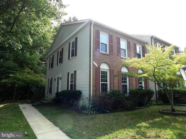 4443 Starling Court, WOODBRIDGE, VA 22193 (#VAPW503584) :: Crossman & Co. Real Estate