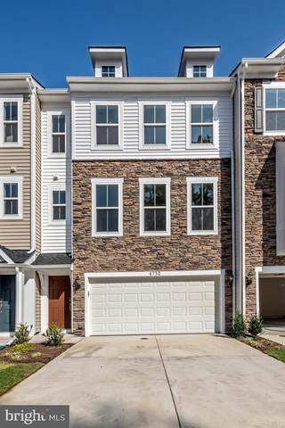 4741 Earl Flanagan Way, ALEXANDRIA, VA 22309 (#VAFX1151942) :: Great Falls Great Homes