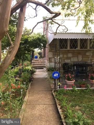 2201 Solly Avenue, PHILADELPHIA, PA 19152 (#PAPH930552) :: Pearson Smith Realty