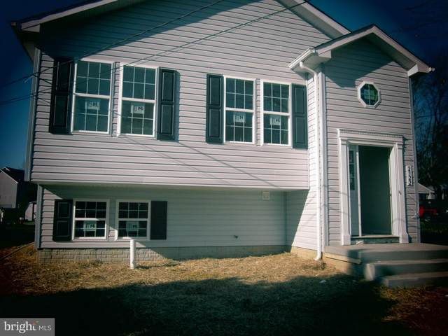 7213 Orth Road, EDGEMERE, MD 21219 (#MDBC505202) :: Jacobs & Co. Real Estate