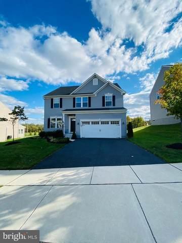 3929 Seattle Slew Drive, HARRISBURG, PA 17112 (#PADA125312) :: Liz Hamberger Real Estate Team of KW Keystone Realty