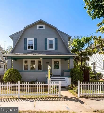 904 5TH Street N, MILLVILLE, NJ 08332 (#NJCB128678) :: Certificate Homes