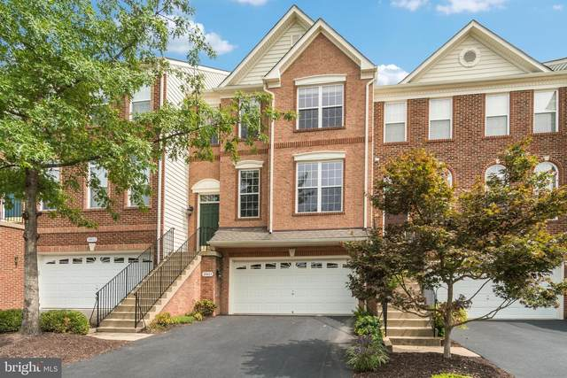 20024 Northville Hills Terrace, ASHBURN, VA 20147 (#VALO420396) :: Ultimate Selling Team