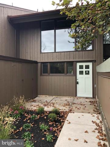 41 Tahoe, NEW HOPE, PA 18938 (MLS #PABU506022) :: Kiliszek Real Estate Experts