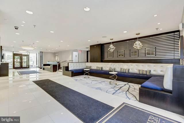 7401 Westlake Terrace #806, BETHESDA, MD 20817 (#MDMC724104) :: The Riffle Group of Keller Williams Select Realtors