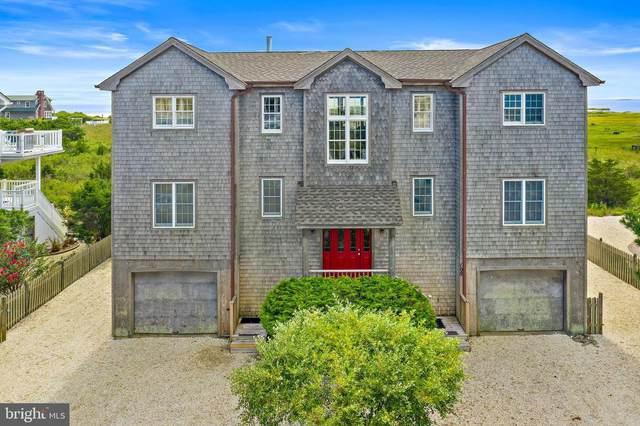 108 W Mckinley, LONG BEACH TOWNSHIP, NJ 08008 (#NJOC402368) :: Certificate Homes