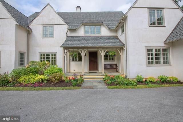 242 Broughton Lane, VILLANOVA, PA 19085 (#PAMC662538) :: The Lux Living Group