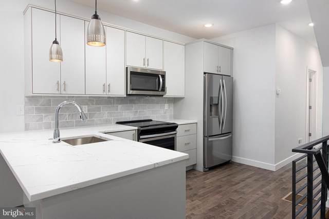 2122 N 7TH Street, PHILADELPHIA, PA 19122 (#PAPH932070) :: Revol Real Estate