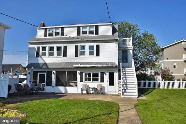 261 W 19TH Street, SHIP BOTTOM, NJ 08008 (#NJOC402388) :: Pearson Smith Realty
