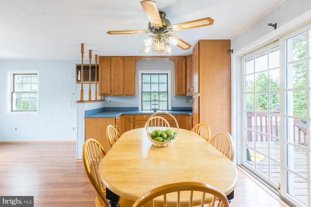 6353 Edsall Road, ALEXANDRIA, VA 22312 (#VAFX1153098) :: Debbie Dogrul Associates - Long and Foster Real Estate