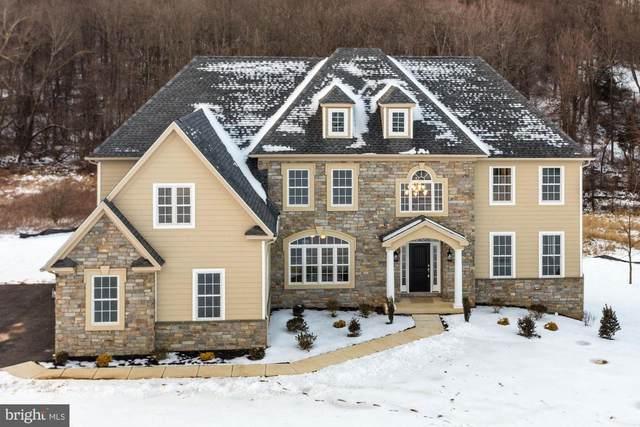 Pedricktown Woodstown Road, PEDRICKTOWN, NJ 08067 (#NJSA139276) :: Daunno Realty Services, LLC