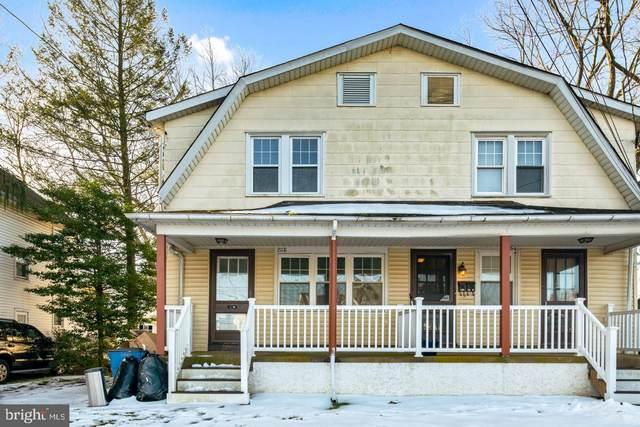 208 Brookdale Avenue, GLENSIDE, PA 19038 (#PAMC662710) :: The Dailey Group
